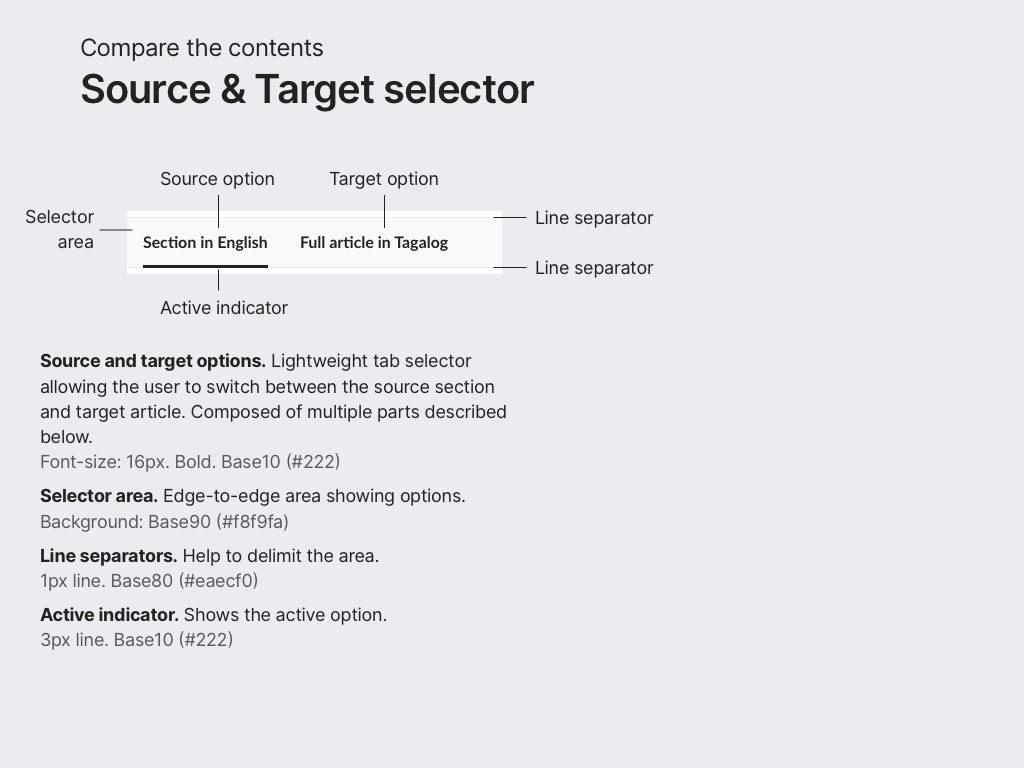 Compare contents - Source and Target.png (768×1 px, 105 KB)