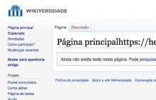 pt wikiversity.png (339×527 px, 50 KB)
