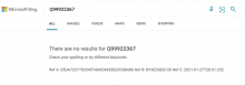 Q99922367-bing.png (286×807 px, 32 KB)