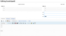 wikieditor-0.0.5-show-changes-button.png (544×988 px, 33 KB)