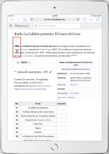 es_iPadAir2_8.png (1×1 px, 777 KB)