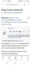 Screenshot_20210716-122322_Wikipedia.jpg (2×1 px, 487 KB)