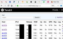 Screenshot_20200325_123958.png (562×910 px, 86 KB)