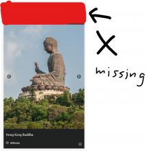 image.png (846×813 px, 525 KB)