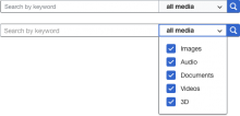 search bar dropdown filter.png (253×522 px, 18 KB)