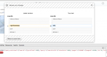Screen_Shot_2014-05-14_at_1.15.34_PM.png (520×954 px, 60 KB)