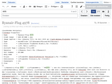 Screenshot 2021-05-25 at 09.05.11.png (1×1 px, 457 KB)