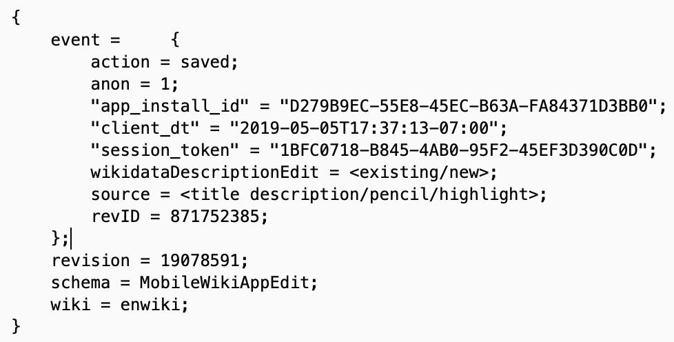 Screen Shot 2019-05-05 at 7.18.11 PM.png (496×978 px, 84 KB)