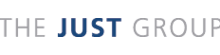 220px-Just_Group_logo.png (19×220 px, 5 KB)