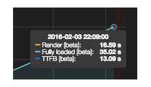 Screen Shot 2016-02-03 at 2.25.23 PM.png (105×181 px, 13 KB)