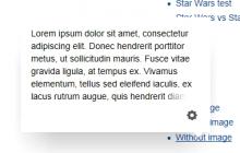 Windows 7 –IE11.png (243×380 px, 65 KB)