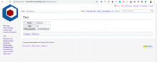 CreateForm.png (550×1 px, 84 KB)