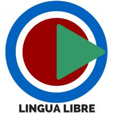 Proposition WikiLucas00 Lingua Libre Rec Play V2.png (500×500 px, 31 KB)