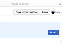 Screenshot_2020-08-03 Investigate - MediaWiki.png (281×398 px, 7 KB)