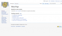 localhost_8080_wiki_Main_Page (3).png (638×1 px, 88 KB)