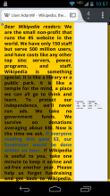 Screenshot_2013-07-26-10-57-25.png (960×540 px, 151 KB)