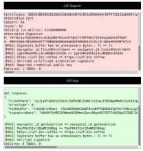 U2F_onlykey_fails (661×626 px, 117 KB)