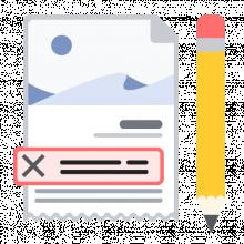 Topic-Fix-typo-rtl@4x.png (512×512 px, 11 KB)