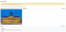 Screenshot-2018-5-2 Import file - web01.png (829×1 px, 461 KB)