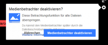 mmv_disable_popup.overlap.png (239×560 px, 11 KB)