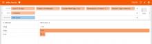 Screenshot 2020-04-02 at 10.28.55.png (358×1 px, 40 KB)