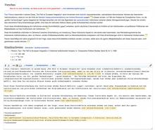 Buchreferenzierungsmock_v2.png (1×1 px, 880 KB)
