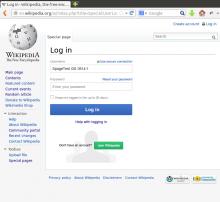 2013-05-29_Agora_UserLogin.png (714×777 px, 93 KB)
