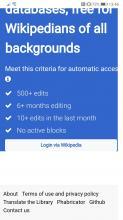 Screenshot_20210525_134606_com.android.chrome.jpg (1×1 px, 131 KB)