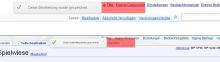 still-blocking-random-ui-elements.png (226×800 px, 14 KB)