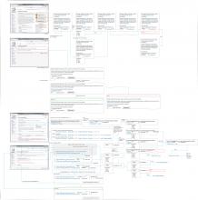 20150624 Watchlist Timeframe.png (2×2 px, 1 MB)