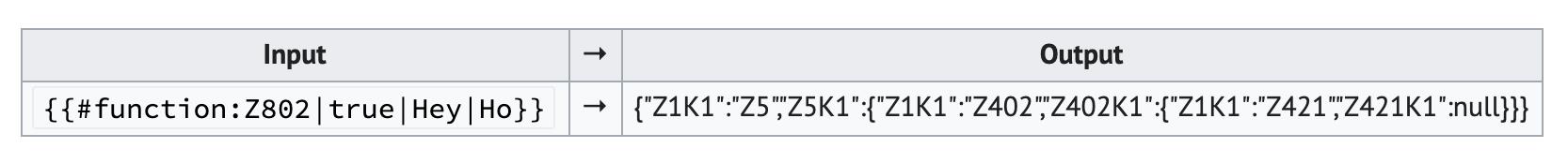 image.png (174×1 px, 28 KB)