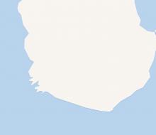 Screenshot 2021-08-18 at 06.48.04.png (722×832 px, 45 KB)