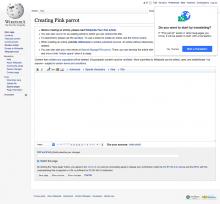 suggest-translating-generic.png (1×1 px, 697 KB)