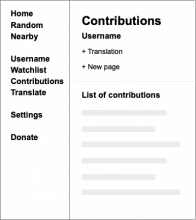 image.png (432×386 px, 22 KB)