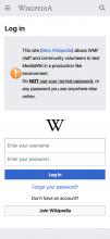 en.m.wikipedia.beta.wmflabs.org_wiki_Special_UserLogin(iPhone X).png (2×1 px, 238 KB)