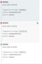 Screenshot 2021-10-07 at 05.33.59.png (1×720 px, 100 KB)