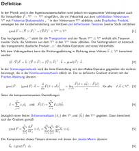 01_how_it_should_look.png (737×681 px, 137 KB)