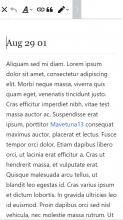 Opera Snapshot_2021-07-30_111458_en.m.wikipedia.beta.wmflabs.org.png (1×640 px, 148 KB)