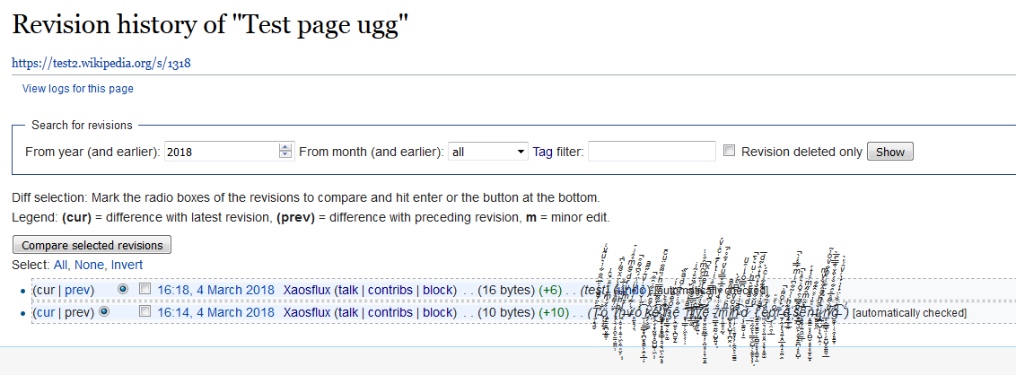Example for T188865 (418×1 px, 49 KB)