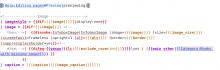 link-backgrounds.png (355×1 px, 74 KB)