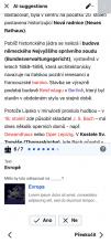 addlink_inspector_mobile.png (1×746 px, 283 KB)