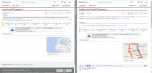 maframe view vs preview.png (923×1 px, 250 KB)