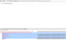 Screen_Shot_2014-04-22_at_4.55.51_PM.png (771×1 px, 110 KB)