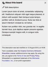 Screen Shot 2015-08-12 at 12.09.57 PM.png (520×369 px, 86 KB)