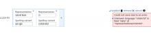 Screenshot_2021-01-22 sandbox いそぐ dog.png (112×900 px, 18 KB)