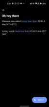 Screenshot_20210608-022529.png (2×1 px, 74 KB)