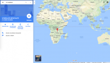 gmap_using_marker_as_map_center_but_not_original_marker_point.png (777×1 px, 505 KB)