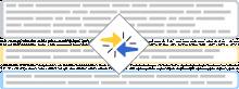 Talkpage Popup Illustration.png (355×951 px, 12 KB)
