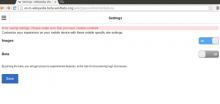error_saving_settings.png (486×1 px, 33 KB)