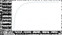 image.png (317×558 px, 21 KB)